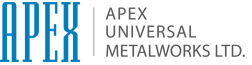 APEX Universal Metalworks Ltd.